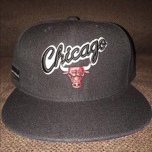 ... Chicago Bulls Limited Edition Hat - POSSIBULL ... 12203408398